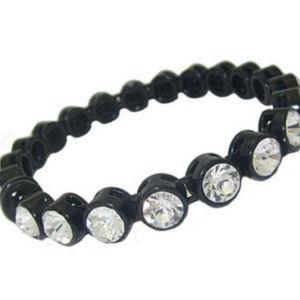 Chico bangle bracelet NWT